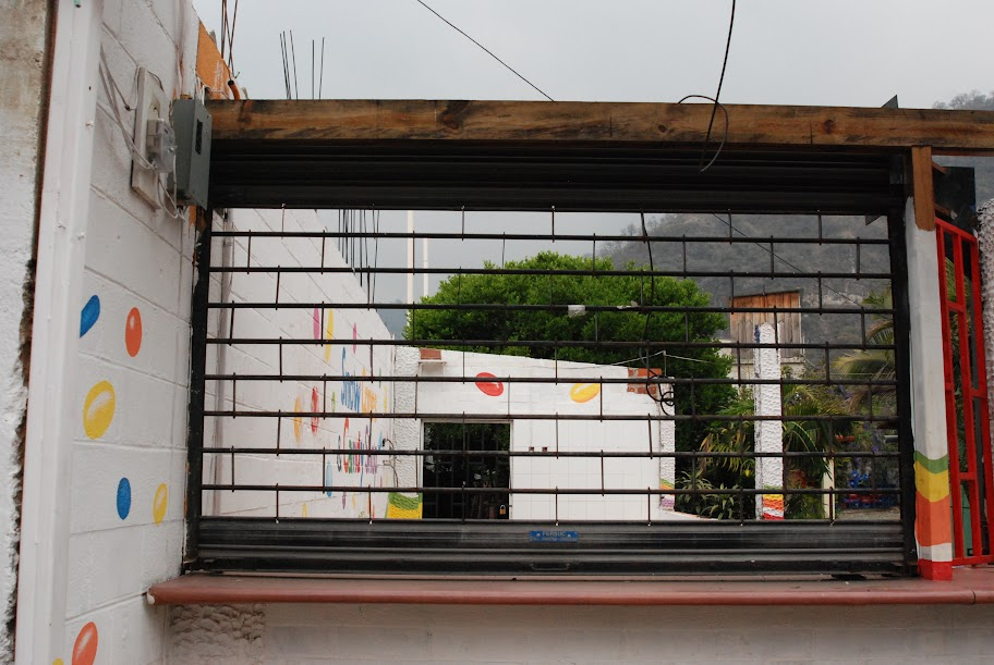guatemala - 12770306.JPG