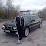 Nicolae Duca's profile photo