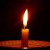 Altinho-PE: Primeiro blackout do ano deixa altinenses sem energia elétrica