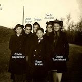 1944_messe.jpg