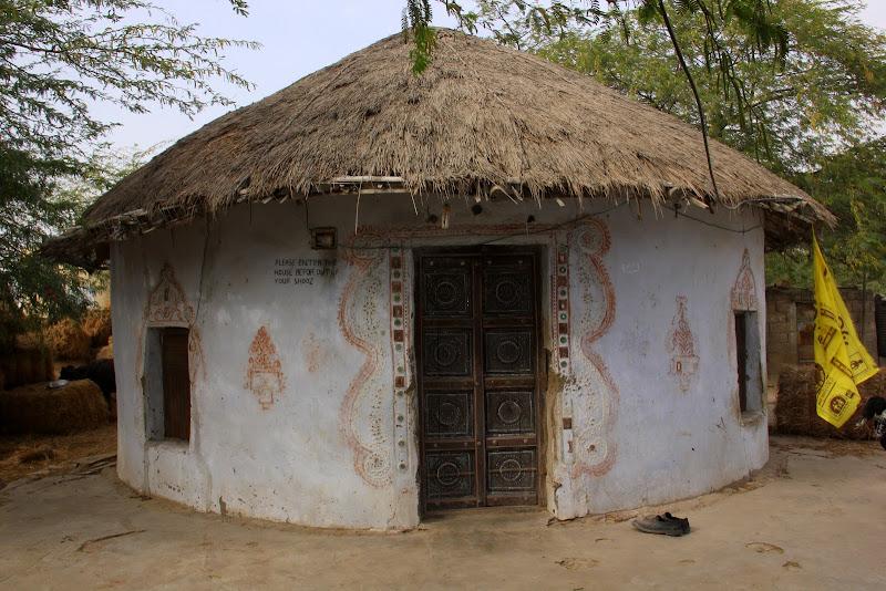 #Gujarat #India #Kutch
