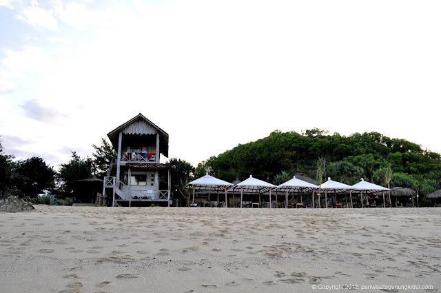 Foto-foto Pantai Pulang Syawal (alias Indrayanti) Image200017