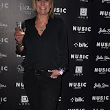OIC - ENTSIMAGES.COM - Jake Sims mum TERESA Sims at the  Jake Sims - EP launch party in London Photo Mobis Photos/OIC 0203 174 1069