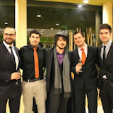 Sopar de gala 2013 - img_4891.jpg
