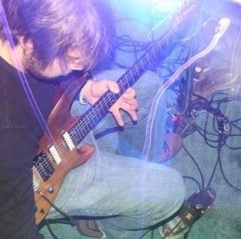Sam Benedict Photo 23