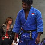 judomarathon_2012-04-14_159.JPG
