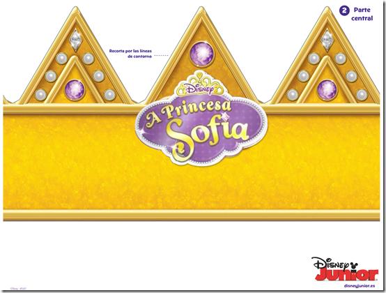 princesa sofia corona  (3)
