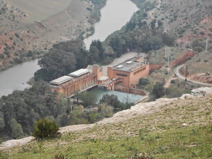 13 avril 2014 : Retour à Sidi Ben Maâchou 051
