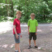 2013 Firelands Summer Camp - IMG_8045.JPG