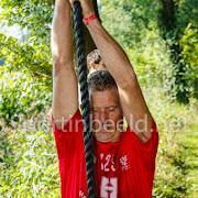 Survival Udenhout 2017 (193).jpg
