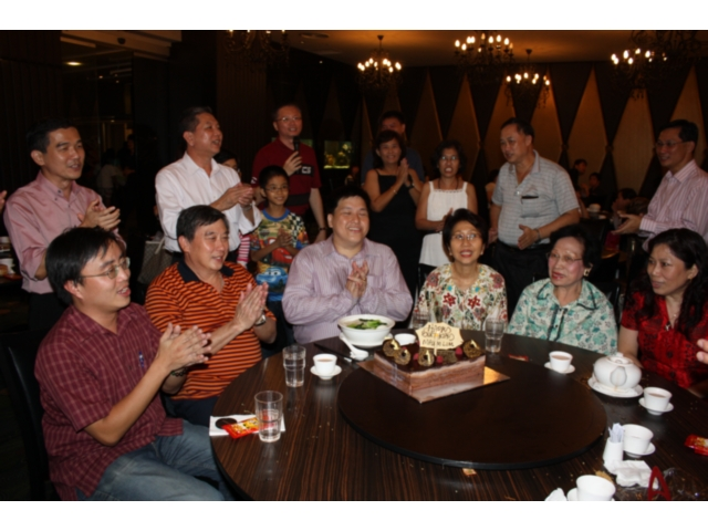 Others - Chinese New Year Dinner (2010) - IMG_0551.jpg