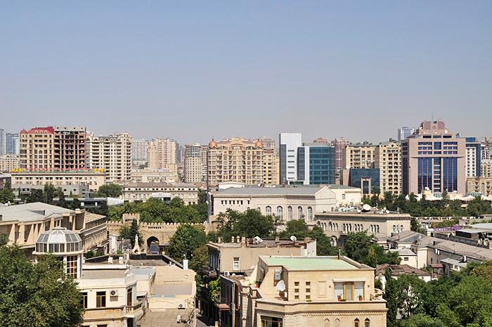 Baku05.jpg