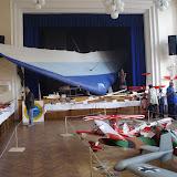 3.4.2011 - Výstava leteckých modelů aviatického klubu - P4050679.JPG