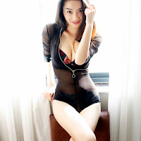 [XiuRen] 2014.11.15 No.240 洁儿Sookie 0108.jpg