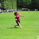 Coupe Féminine 2011 - IMG_0732.JPG