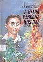A.Halim Perdana Kusuma - Pahlawan Nasional