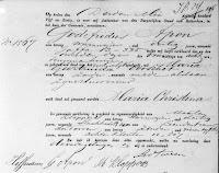 Apon, Maria Christina Geboorteakte 02-05-1865 Rotterdam.jpg