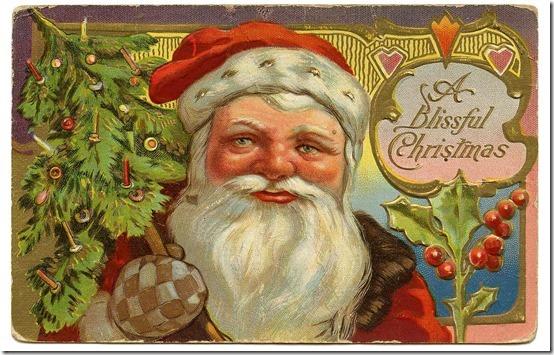 navidad victoriana (2)