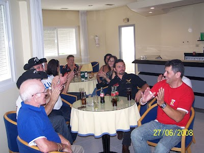 GWCG 2008 (13).jpg