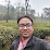 Souvik Das's profile photo