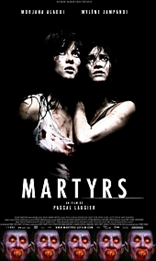 martyrs A [3][3]
