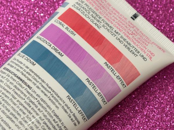 ColourFreedom1