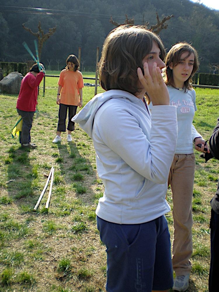 Campaments Amb Skues 2007 - ROSKU%2B070.jpg