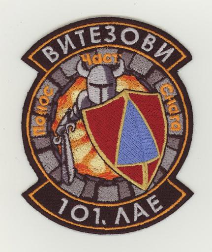 SerbianAF 101 LAE v1.JPG