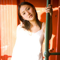 [DGC] No.610 - Saaya Irie 紗綾 (98p) 93.jpg