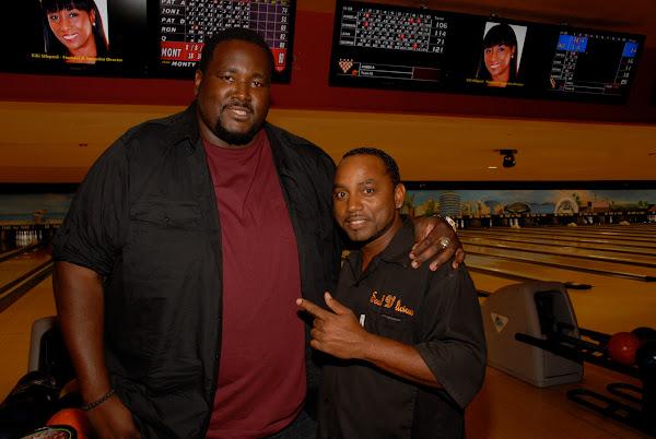 KiKi Shepards 9th Celebrity Bowling Challenge (2012) - DSC_0581.JPG