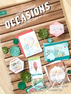 http://su-media.s3.amazonaws.com/media/catalogs/2017%20Occasions%20Catalog/20161007_OCC17_en-AU.pdf