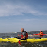 Texel 25 augustus 2013 - P8250129.JPG
