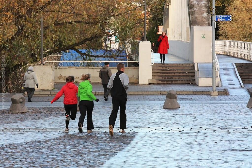 21.10.11 Tartu Sügispäevad / TudengiSEIKLUS - AS21OKT11TSP_SEIKLUS045S.jpg