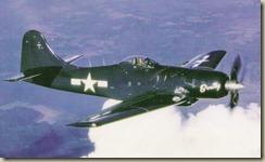 Boeing XF8B-1-01