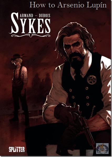 sykes -0001