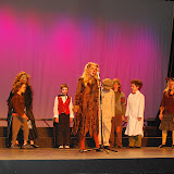 2009 Frankensteins Follies  - DSC_3260.JPG