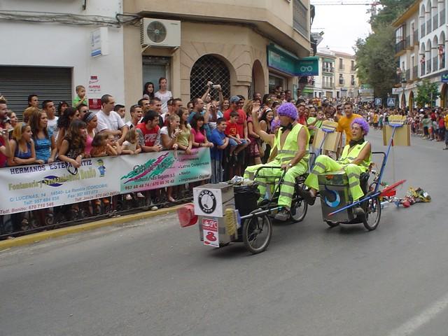 IV Bajada de Autos Locos (2006) - AL2007_C03_06.jpg