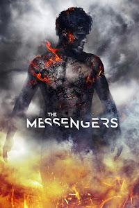 Những Sứ Giả Phần 1 - The Messengers Season 1 poster