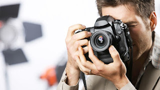 Take better pictures with your digital camera