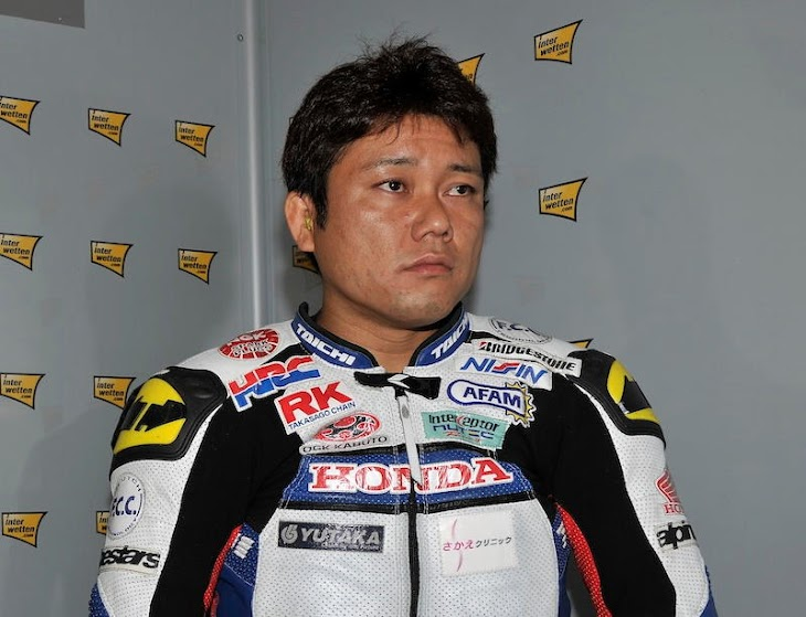 akiyoshi-gpone.jpg