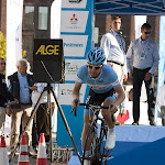 2013.05.30 Tour of Estonia, avaetapp Viimsis ja Tallinna vanalinnas - AS20130530TOEVL_007S.jpg