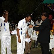 SLQS cricket tournament 2011 525.JPG