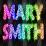 Mary Smith's profile photo