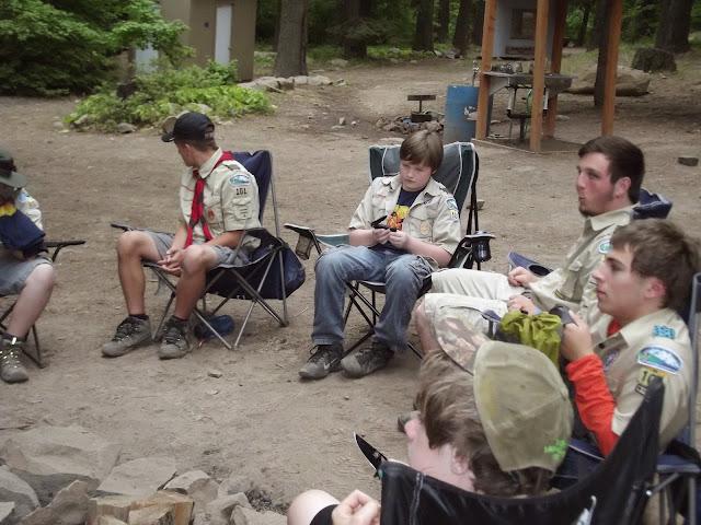 Camp Baldwin 2014 - DSCF3584.JPG