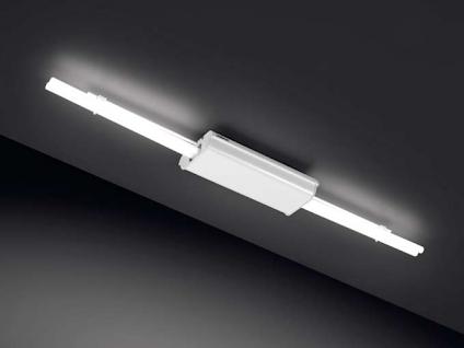 Colecci n de fluorescente de cocina disponible en nuestra tiendadelamparas e - Lampara fluorescente cocina ...
