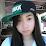 Nunana Haha's profile photo