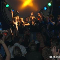 Erntedankfest 2006 - Erntedankfest2006 092-kl.jpg