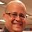 Jobiel Arocho's profile photo