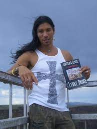 Adam Joaquin-Gonzalez Net Worth, Income, Salary, Earnings, Biography, How much money make?