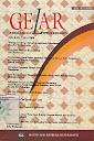 Gelar (Jurnal Ilmu dan Seni ISI Surakarta) Desember 2007